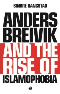 anders_breivik_and_the_rise_of_islamaphobia-bangstad_sindre-25417909-4133354400-frntl